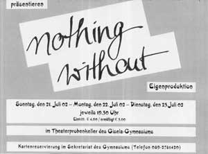 nothing-without-plakat2