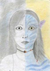 Lilith-von-Engelhardt-7e.jpg