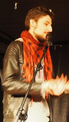 PoetrySlam_Okt2015_17.jpg