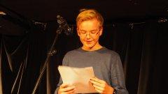 PoetrySlam_Okt2015_20.jpg
