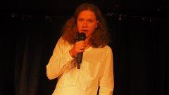 PoetrySlam_Okt2015_24.jpg