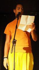 PoetrySlam_Okt2015_35.jpg