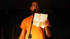 PoetrySlam_Okt2015_36.jpg