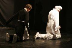 theater_der_gestiefelte_kater_32_20070310_1550422444.jpg