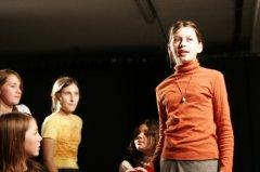 theater_der_gestiefelte_kater_9_20070310_2033027111.jpg